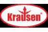 Krausen
