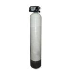 Carcasa filtru  apa pentru toata casa