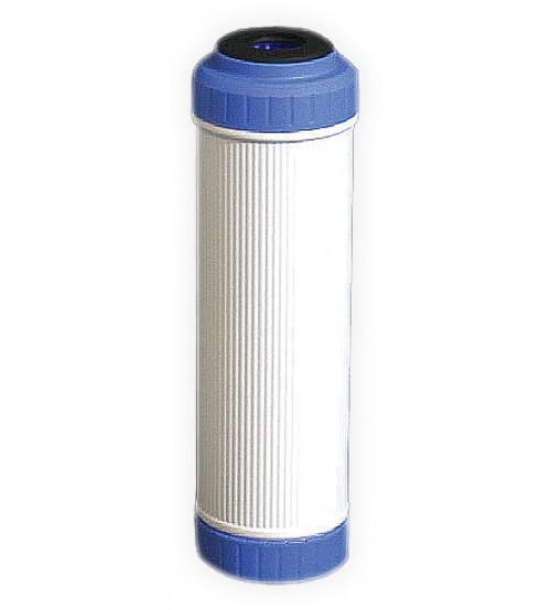 """Carcasa 10"""" pentru medii filtrare apa"""