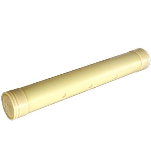 Membrana pentru filtru ultrafiltrare toata casa