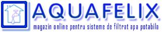 Aqua Felix
